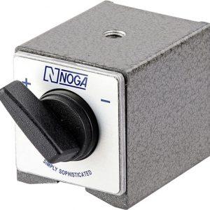 DG0036 - Noga Danmark