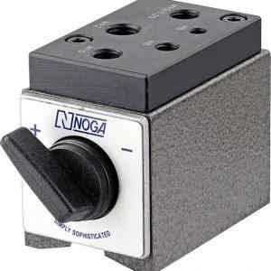 DG1003 - Noga Danmark