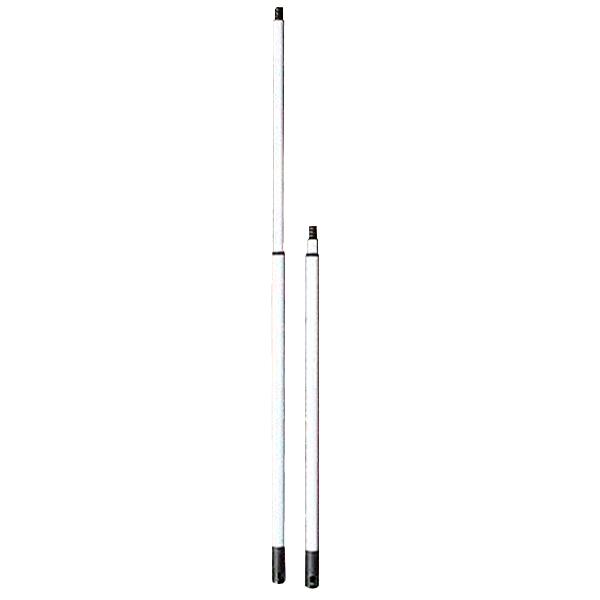 Teleskopstang Rillenfix - Noga Danmark